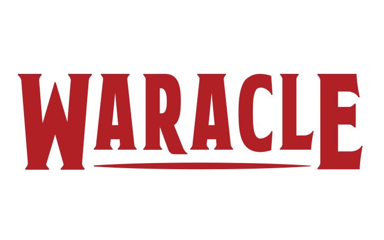Waracle Public Beta is Live!